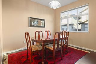 "Photo 12: 37 7518 138 Street in Surrey: East Newton Townhouse for sale in ""Greyhawk"" : MLS®# R2332671"