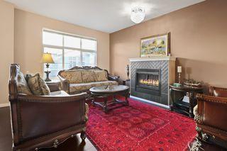 "Photo 14: 37 7518 138 Street in Surrey: East Newton Townhouse for sale in ""Greyhawk"" : MLS®# R2332671"