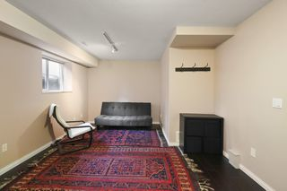 "Photo 24: 37 7518 138 Street in Surrey: East Newton Townhouse for sale in ""Greyhawk"" : MLS®# R2332671"