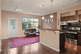 "Photo 6: 37 7518 138 Street in Surrey: East Newton Townhouse for sale in ""Greyhawk"" : MLS®# R2332671"