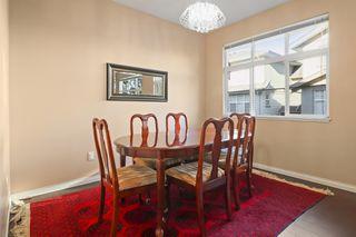 "Photo 12: 37 7518 138 Street in Surrey: East Newton Townhouse for sale in ""Greyhawk"" : MLS®# R2332671"