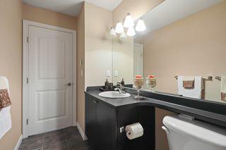 "Photo 23: 37 7518 138 Street in Surrey: East Newton Townhouse for sale in ""Greyhawk"" : MLS®# R2332671"