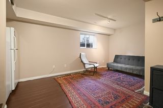 "Photo 25: 37 7518 138 Street in Surrey: East Newton Townhouse for sale in ""Greyhawk"" : MLS®# R2332671"