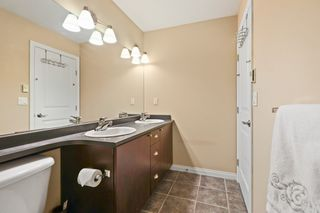 "Photo 19: 37 7518 138 Street in Surrey: East Newton Townhouse for sale in ""Greyhawk"" : MLS®# R2332671"