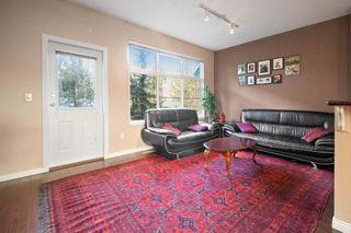 "Photo 5: 37 7518 138 Street in Surrey: East Newton Townhouse for sale in ""Greyhawk"" : MLS®# R2332671"