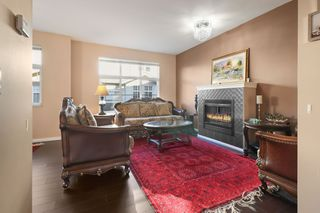 "Photo 13: 37 7518 138 Street in Surrey: East Newton Townhouse for sale in ""Greyhawk"" : MLS®# R2332671"