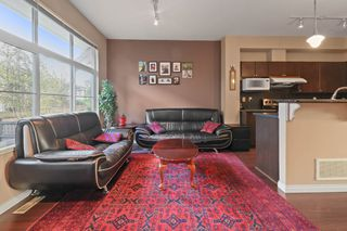 "Photo 6: 37 7518 138 Street in Surrey: East Newton Townhouse for sale in ""Greyhawk"" : MLS®# R2332671"