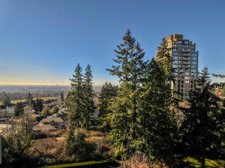 "Photo 8: 903 6888 STATION HILL Drive in Burnaby: South Slope Condo for sale in ""SAVOY CARLTON"" (Burnaby South)  : MLS®# R2336364"