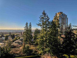 "Photo 36: 903 6888 STATION HILL Drive in Burnaby: South Slope Condo for sale in ""SAVOY CARLTON"" (Burnaby South)  : MLS®# R2336364"