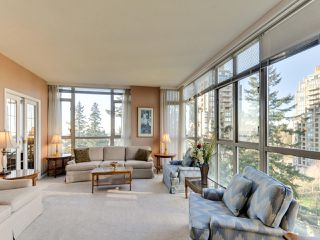 "Photo 5: 903 6888 STATION HILL Drive in Burnaby: South Slope Condo for sale in ""SAVOY CARLTON"" (Burnaby South)  : MLS®# R2336364"
