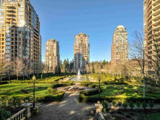 "Photo 48: 903 6888 STATION HILL Drive in Burnaby: South Slope Condo for sale in ""SAVOY CARLTON"" (Burnaby South)  : MLS®# R2336364"