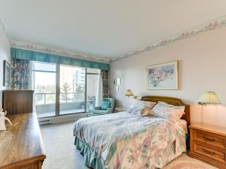 "Photo 16: 903 6888 STATION HILL Drive in Burnaby: South Slope Condo for sale in ""SAVOY CARLTON"" (Burnaby South)  : MLS®# R2336364"