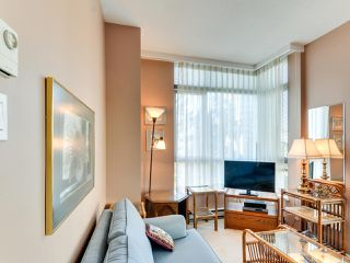 "Photo 20: 903 6888 STATION HILL Drive in Burnaby: South Slope Condo for sale in ""SAVOY CARLTON"" (Burnaby South)  : MLS®# R2336364"