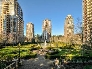 "Photo 26: 903 6888 STATION HILL Drive in Burnaby: South Slope Condo for sale in ""SAVOY CARLTON"" (Burnaby South)  : MLS®# R2336364"