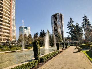 "Photo 27: 903 6888 STATION HILL Drive in Burnaby: South Slope Condo for sale in ""SAVOY CARLTON"" (Burnaby South)  : MLS®# R2336364"