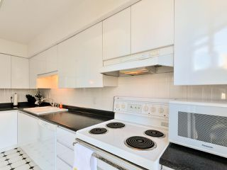 "Photo 12: 903 6888 STATION HILL Drive in Burnaby: South Slope Condo for sale in ""SAVOY CARLTON"" (Burnaby South)  : MLS®# R2336364"