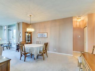 "Photo 15: 903 6888 STATION HILL Drive in Burnaby: South Slope Condo for sale in ""SAVOY CARLTON"" (Burnaby South)  : MLS®# R2336364"