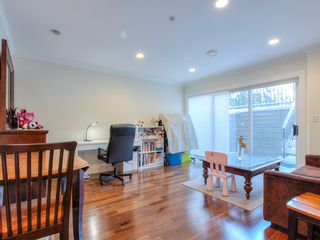 Photo 18: 3739 W 21ST Avenue in Vancouver: Dunbar House for sale (Vancouver West)  : MLS®# R2337289
