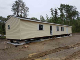 Photo 12: 6 54104 RANGE ROAD 35: Rural Lac Ste. Anne County House for sale : MLS®# E4142547