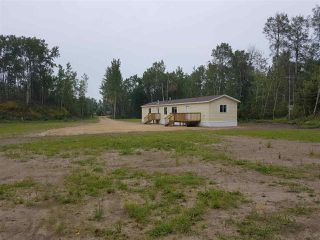 Photo 16: 6 54104 RANGE ROAD 35: Rural Lac Ste. Anne County House for sale : MLS®# E4142547