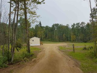 Photo 13: 6 54104 RANGE ROAD 35: Rural Lac Ste. Anne County House for sale : MLS®# E4142547