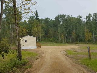 Photo 14: 6 54104 RANGE ROAD 35: Rural Lac Ste. Anne County House for sale : MLS®# E4142547