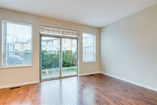"""Photo 12: 66 34248 KING Road in Abbotsford: Poplar Townhouse for sale in """"Argyle"""" : MLS®# R2338605"""