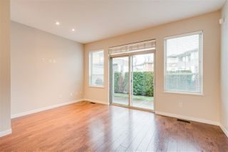 """Photo 10: 66 34248 KING Road in Abbotsford: Poplar Townhouse for sale in """"Argyle"""" : MLS®# R2338605"""