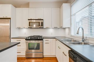 """Photo 7: 66 34248 KING Road in Abbotsford: Poplar Townhouse for sale in """"Argyle"""" : MLS®# R2338605"""