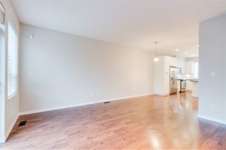 """Photo 11: 66 34248 KING Road in Abbotsford: Poplar Townhouse for sale in """"Argyle"""" : MLS®# R2338605"""