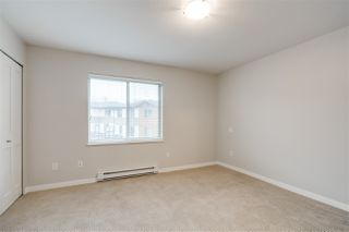 """Photo 13: 66 34248 KING Road in Abbotsford: Poplar Townhouse for sale in """"Argyle"""" : MLS®# R2338605"""