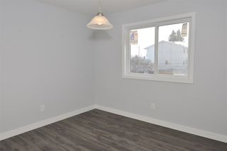 Photo 15: B 10018 99 Street: Morinville Townhouse for sale : MLS®# E4142902