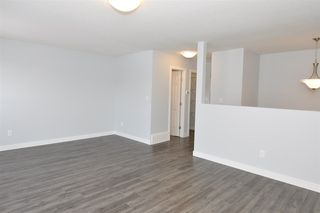 Photo 8: B 10018 99 Street: Morinville Townhouse for sale : MLS®# E4142902