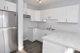 Photo 10: B 10018 99 Street: Morinville Townhouse for sale : MLS®# E4142902