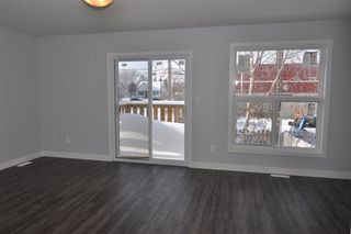 Photo 6: B 10018 99 Street: Morinville Townhouse for sale : MLS®# E4142902