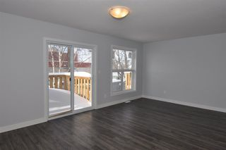 Photo 7: B 10018 99 Street: Morinville Townhouse for sale : MLS®# E4142902