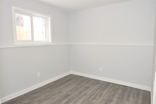 Photo 17: B 10018 99 Street: Morinville Townhouse for sale : MLS®# E4142902