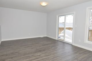 Photo 5: B 10018 99 Street: Morinville Townhouse for sale : MLS®# E4142902