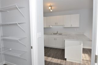 Photo 14: B 10018 99 Street: Morinville Townhouse for sale : MLS®# E4142902