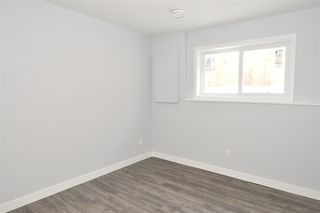 Photo 18: B 10018 99 Street: Morinville Townhouse for sale : MLS®# E4142902