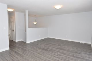 Photo 4: B 10018 99 Street: Morinville Townhouse for sale : MLS®# E4142902