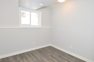 Photo 20: B 10018 99 Street: Morinville Townhouse for sale : MLS®# E4142902