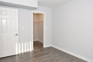 Photo 16: B 10018 99 Street: Morinville Townhouse for sale : MLS®# E4142902