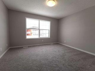 Photo 8: 6315 170 Avenue in Edmonton: Zone 03 House for sale : MLS®# E4143190