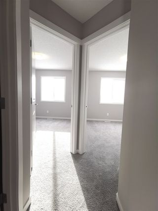 Photo 11: 6315 170 Avenue in Edmonton: Zone 03 House for sale : MLS®# E4143190
