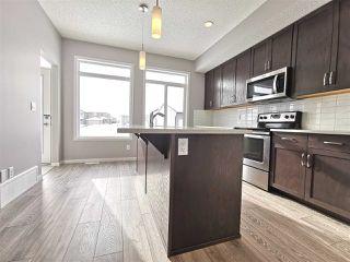 Photo 5: 6315 170 Avenue in Edmonton: Zone 03 House for sale : MLS®# E4143190