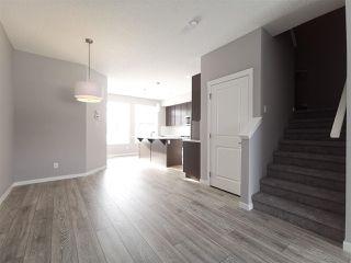 Photo 4: 6315 170 Avenue in Edmonton: Zone 03 House for sale : MLS®# E4143190
