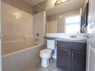 Photo 9: 6315 170 Avenue in Edmonton: Zone 03 House for sale : MLS®# E4143190