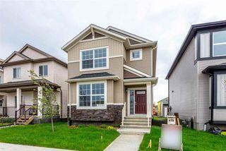 Photo 13: 6315 170 Avenue in Edmonton: Zone 03 House for sale : MLS®# E4143190