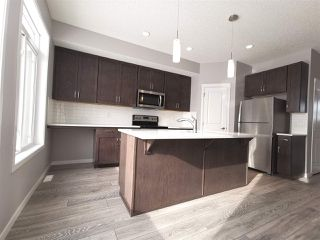 Photo 6: 6315 170 Avenue in Edmonton: Zone 03 House for sale : MLS®# E4143190
